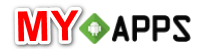downloadapps1m-Download now the best applications suitable for your Android and iOS phone, such as security and safety applications, games, cars, buying and selling,